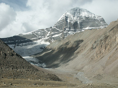 tibet-kailash-019.jpg