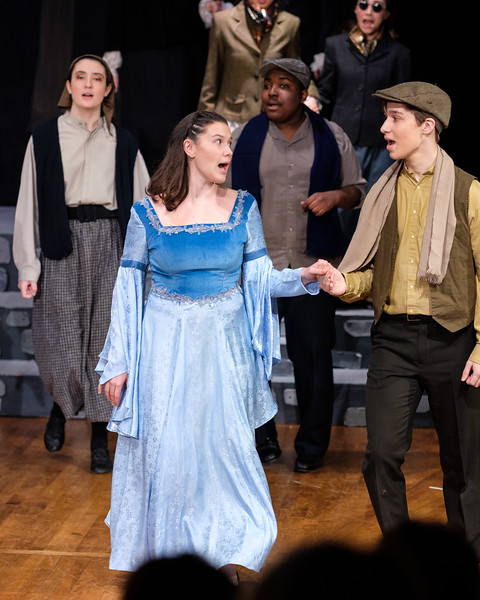 2018-03 Into the Woods Performance 1696.jpg