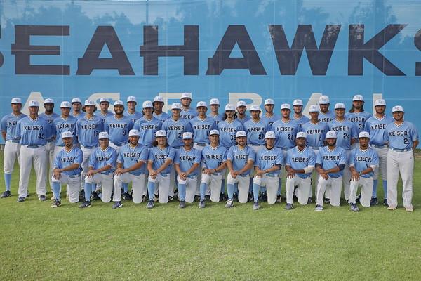 Team Pictures 2018