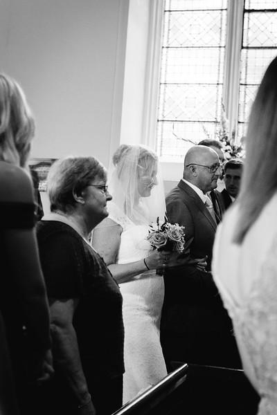 tamone-wedding-47.jpg