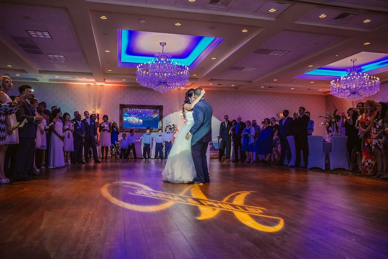 144_speeches_ReadyToGoPRODUCTIONS.com_New York_New Jersey_Wedding_Photographer_J+P (780).jpg