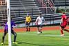 09-06-14_Wobun Soccer vs Wakefield_1105