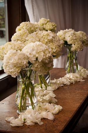 Bohannon Wedding