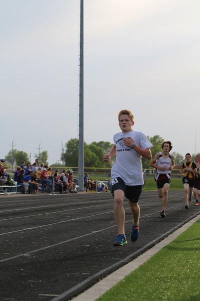 Junior High State track meet 2015 (71 of 84).jpg