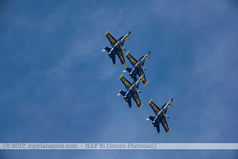 F20170216a131326_3057-F-18 Hornet-Blue Angels.jpg