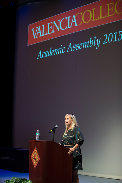 2015 Valencia College Academic Assembly-079.jpg