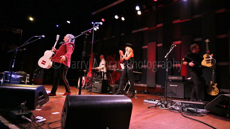 The Alarm @ World Cafe Live Philly 8-7-2018 (282).JPG