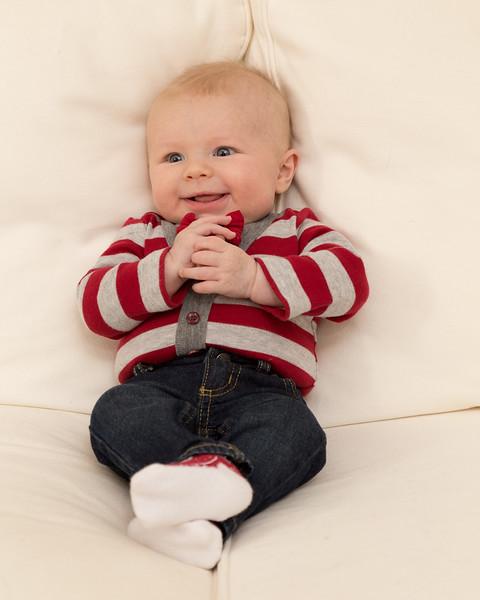 BabyNolan-43.jpg