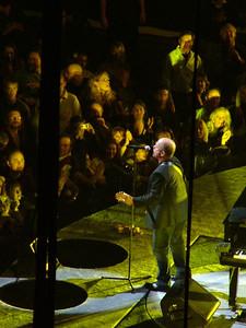 Billy Joel - Fort Lauderdale, Fl Jan-2006