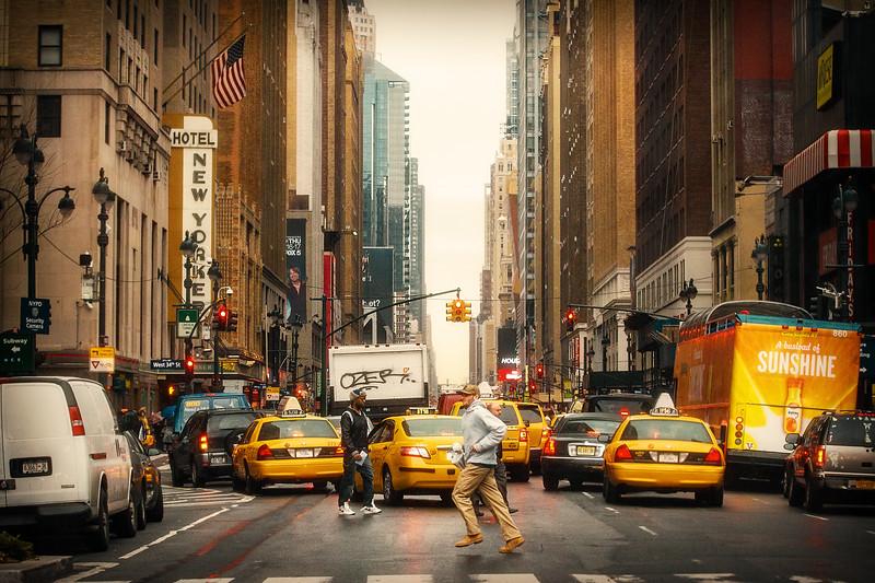 Warm NY Street Scene-.jpg