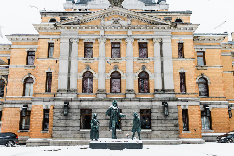 Norway_Odyssey_098.jpg