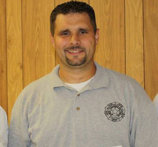 smith-county-fire-marshal-stepping-down