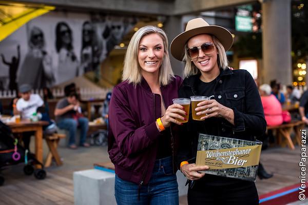 Top 100 VP Pics for 10.20.17 Oktoberfest Night Market