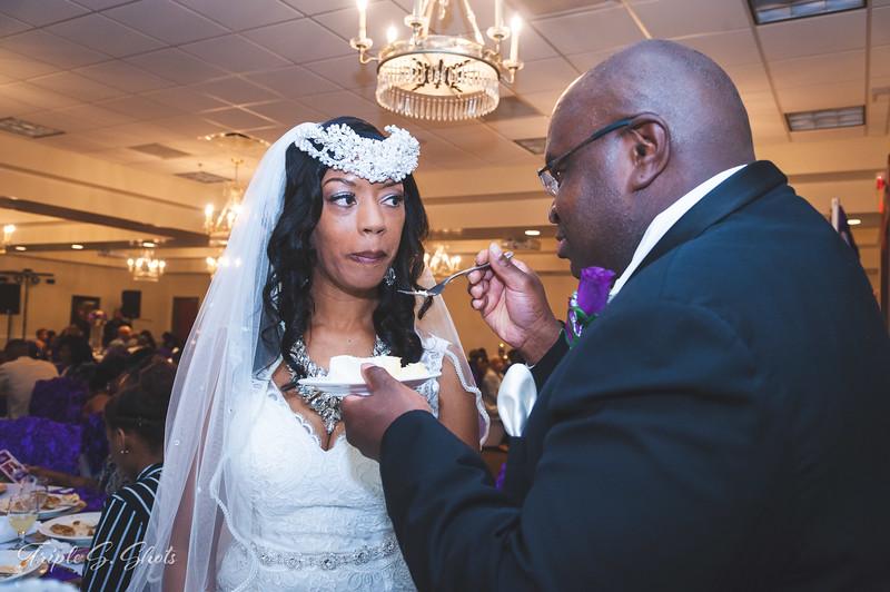 Tinch Wedding Photos-232.JPG