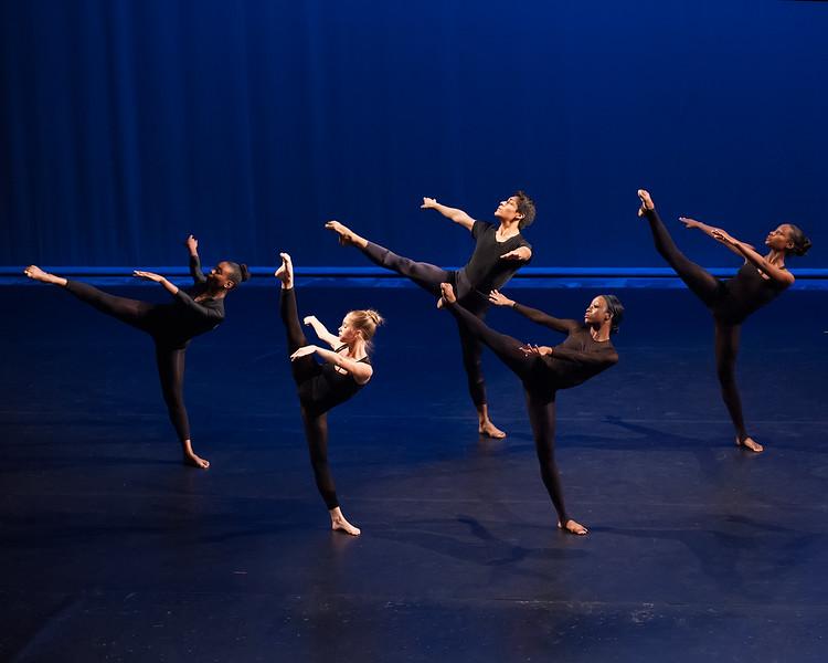 LaGuardia Senior Dance Showcase 2013-1902.jpg