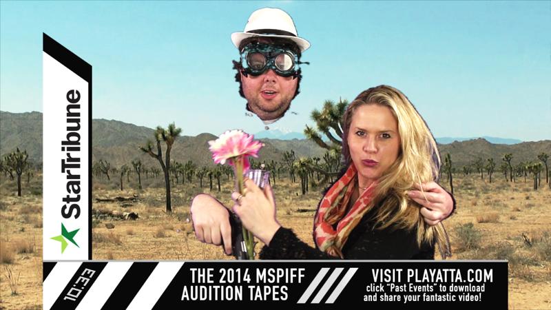 SUNDAY MSPIFF 2014 PLAYATTA 22.33.22p.png