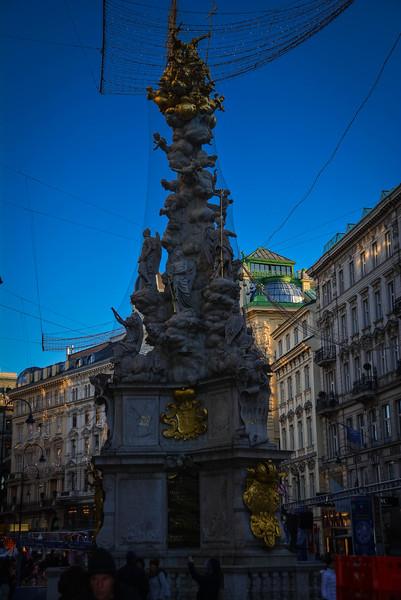 Vienna-19.jpg