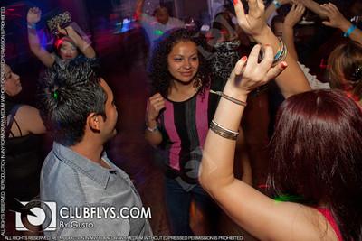 2012-05-27 [Candela, Mezcal Lounge, Fresno, CA]