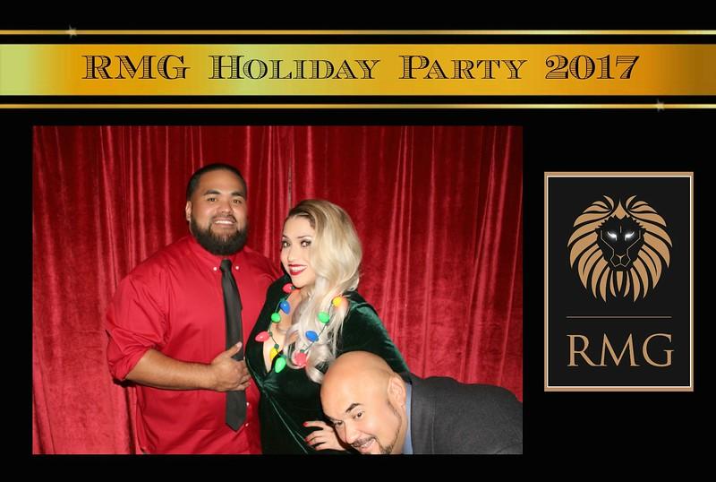RMG Party (29).jpg