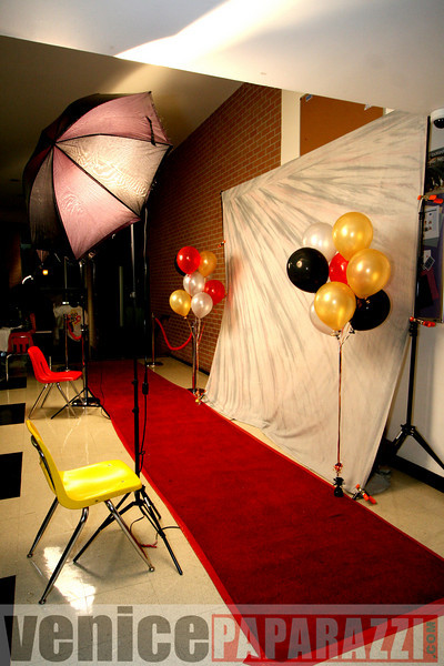 Venice Paparazzi rolls out the red carpet for the Venice Boys and Girls Club. (175).JPG