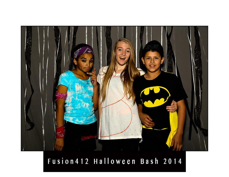 Fusion412 Halloween Bash 2014-18.jpg