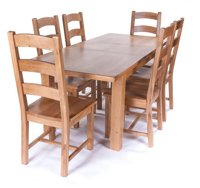 GMAC Furniture-075.jpg