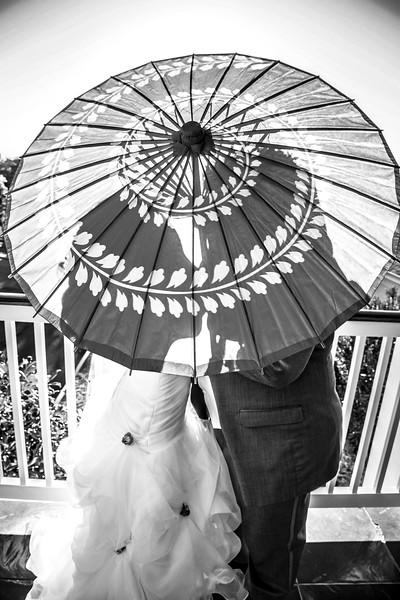 Hoang_wedding-1412.jpg