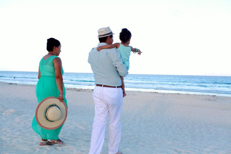 Familias PdP Cancun350.jpg