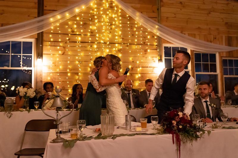 Blake Wedding-1253.jpg