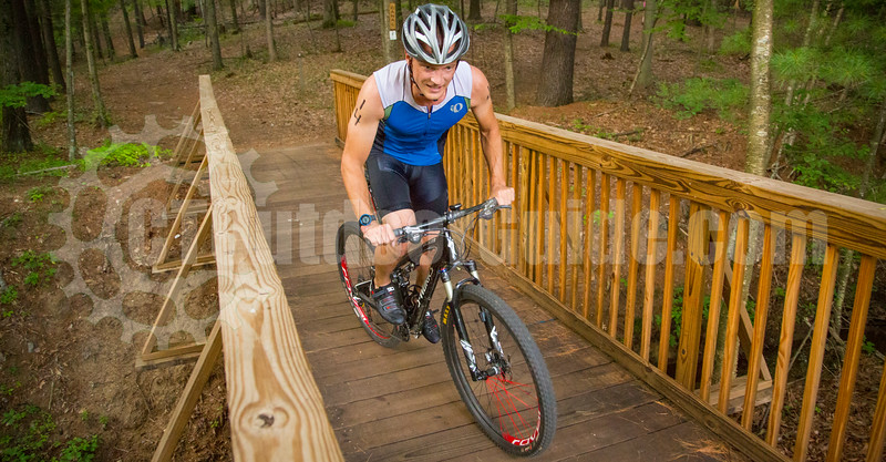 Winding Trails Tri Series, July 22nd