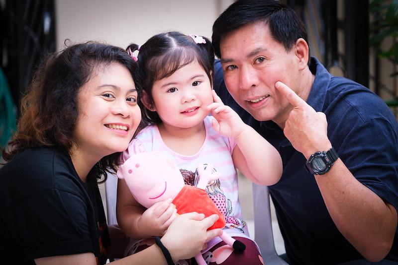 XT3 Velasco Family-77.jpg