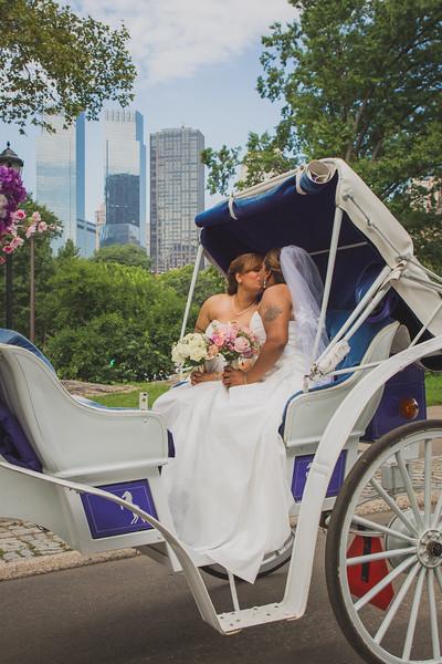 Central Park Wedding - Maya & Samanta (19).jpg