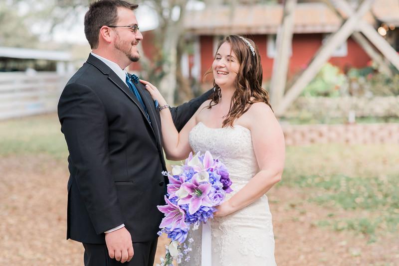 ELP0312 DeRoxtro Oak-K Farm Lakeland wedding-598.jpg