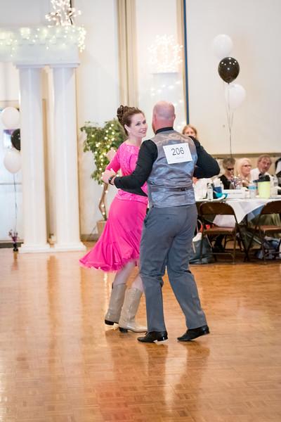 RVA_dance_challenge_JOP-8821.JPG