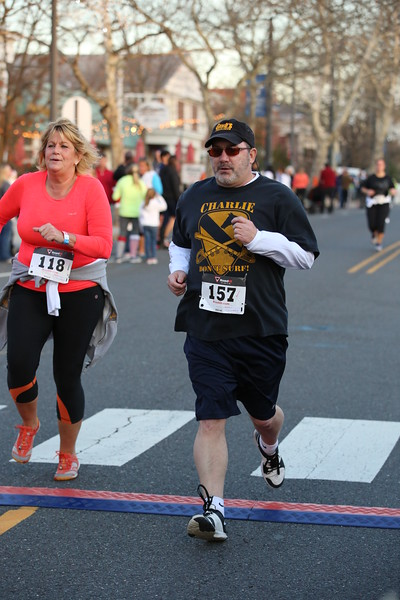Toms River Police Jingle Bell Race 2015 - 01231.JPG