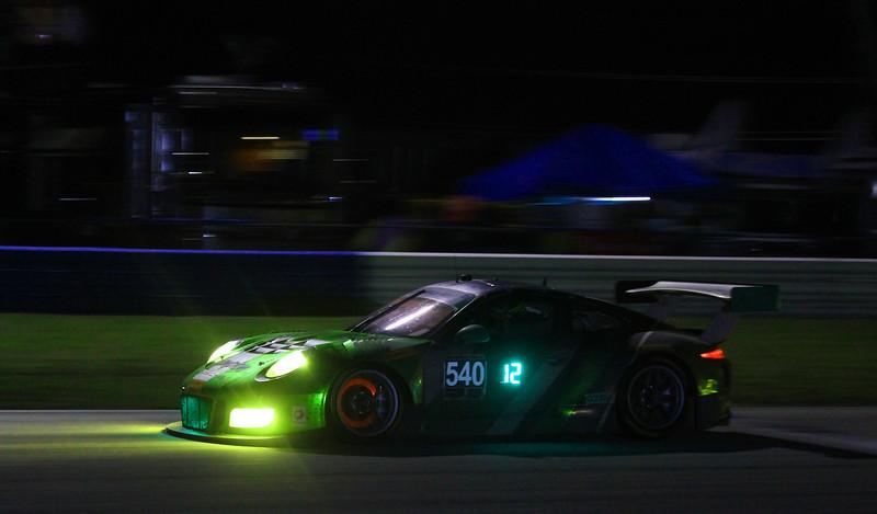 8968-Seb16-Race-Night-#540.jpg