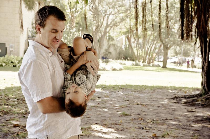 2012 Cowan Family Edits (217).jpg