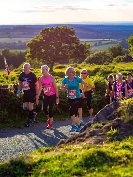 20190621-1943-Beacon Solstice Run 2019-0315.jpg