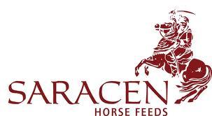 Saracen Horse Feeds
