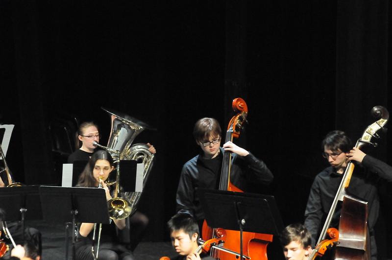 2018_11_14_OrchestraConcert118.JPG