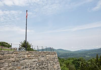 2016-06-04 Fort Putnam