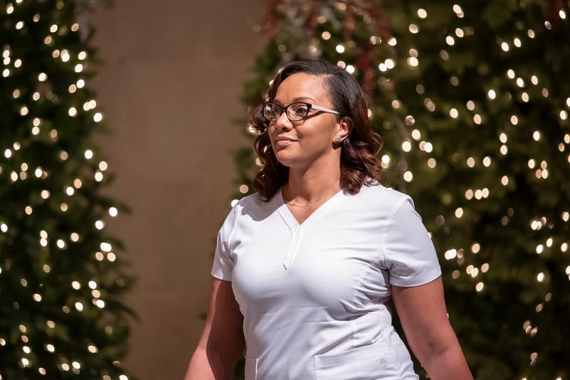 20191217 Forsyth Tech Nursing Pinning Ceremony 500Ed.jpg