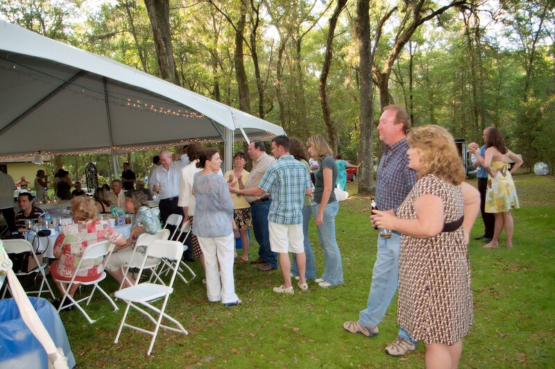 RDD_WEDDING_PROOF_ (58).jpg
