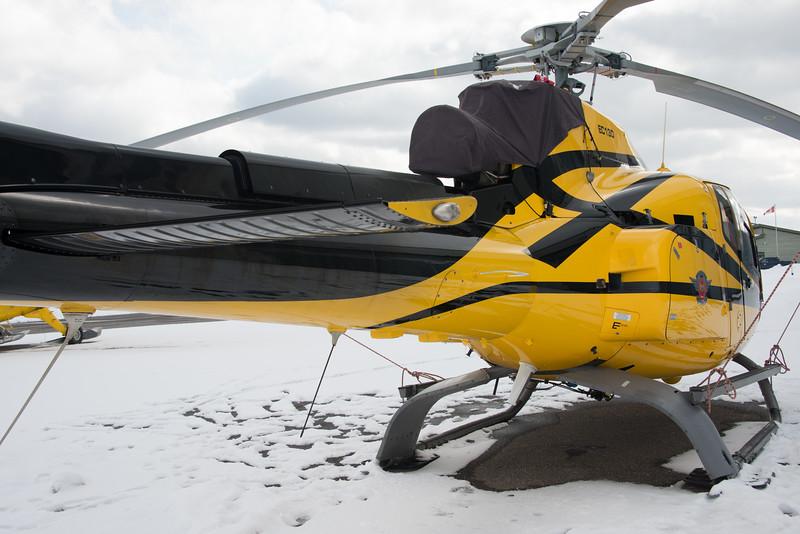 20180218 Eurocopter EC130 MNR (15 of 15).jpg