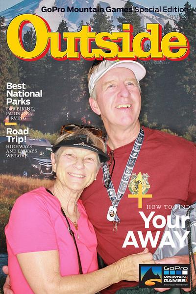 Outside Magazine at GoPro Mountain Games 2014-542.jpg