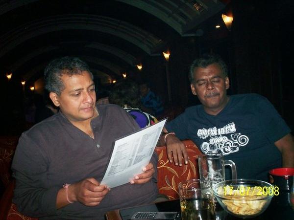 Rajesh Thakkar Now left.jpg