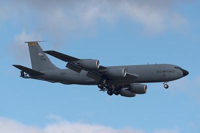 117th ARS Kansas