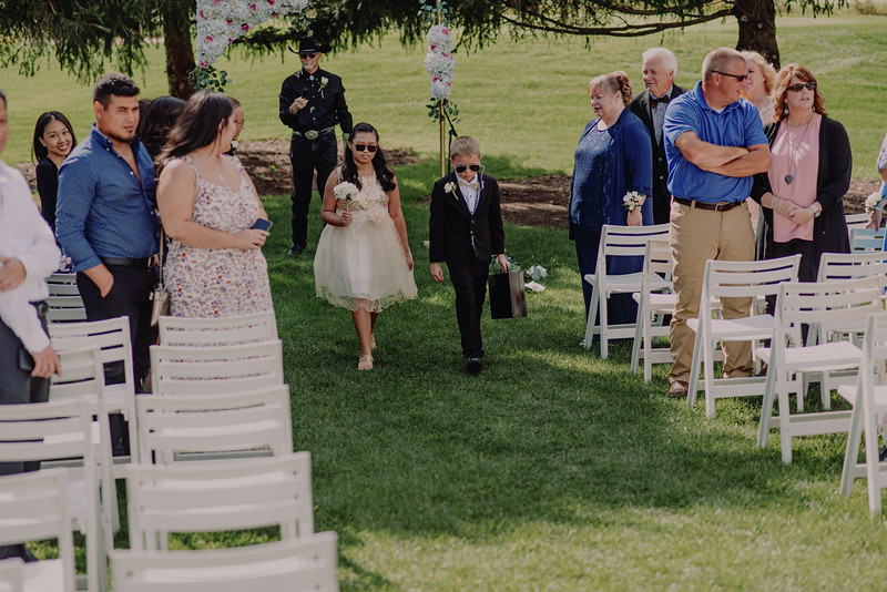 Wedding-0705.jpg