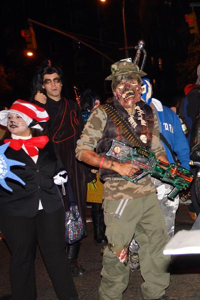 Halloween Parade 059.jpg