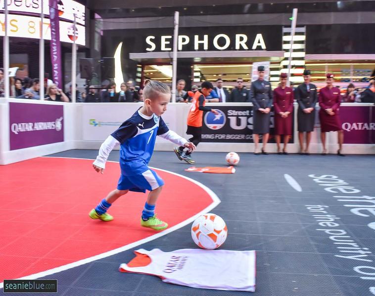 Save Children NYC smgMg 1400-40-6504.jpg